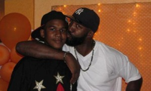 trayvon-martin-father-640