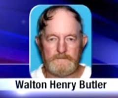 "Dang if the stereotype doesn't fit occasionally. White Walton Henry Butler, shot a Black Everett Gant in the head, and was upset at his arrest because, he ""only shot a ni---r."""