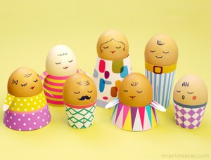 Photo borrowed from http://www.mrprintables.com/easter-crafts-for-kids-egg-people.html